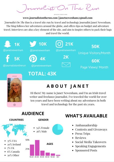 janet-newenham-mediakit-updated82016-1