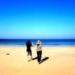boryeong beach mudfest