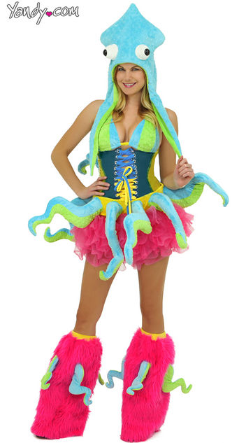 sexy-squid-costume-w352