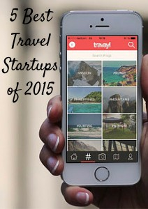 7 Best Travel Startups of 2015 (1)