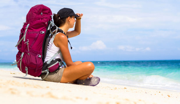 Backpacking Budget For South East Asia – The Lowdown