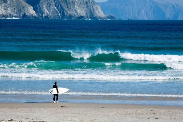 surf.ireland
