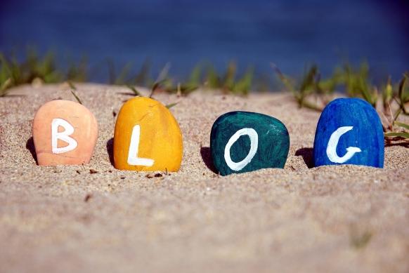 Ireland's Top Travel Bloggers