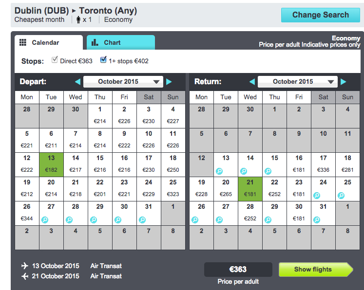 cheap-flights-toronto