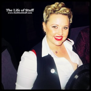 Edwina-Elizabeth-The-Life-of-Stuff-e1385070608443