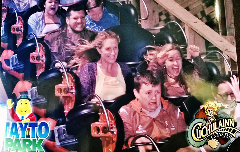 funny-rollercoaster-photo
