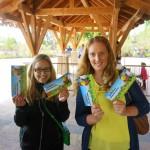 tayto-park-tickets