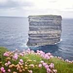 dun briste se stack mayo summer
