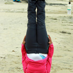 Headstand! - West Coast Road (1)