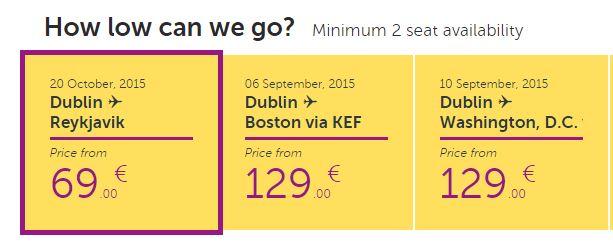 cheap-flights-dublin-usa