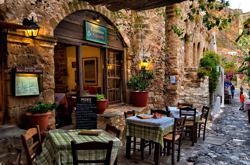 monemvasia_greece