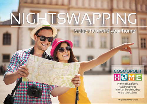 nightswapping-travel-app