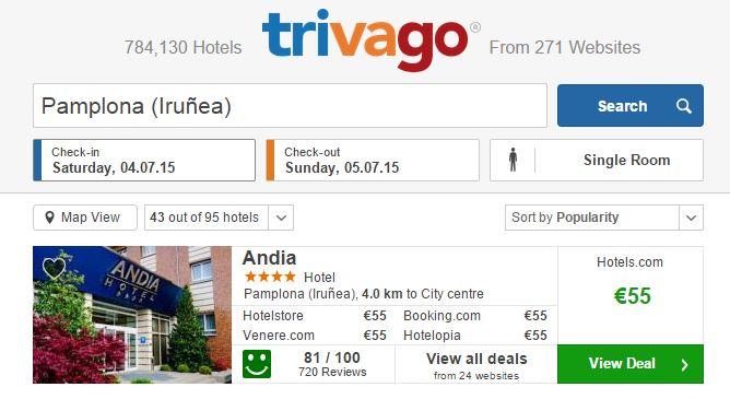 pamplono-cheap-hotel-trivago
