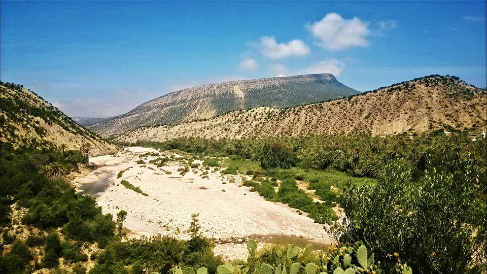 paradise-valley-morocco