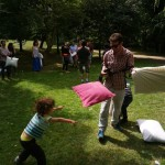 pillow-fight-kids-dublin