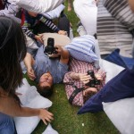 pillow-fight-photogrpahers