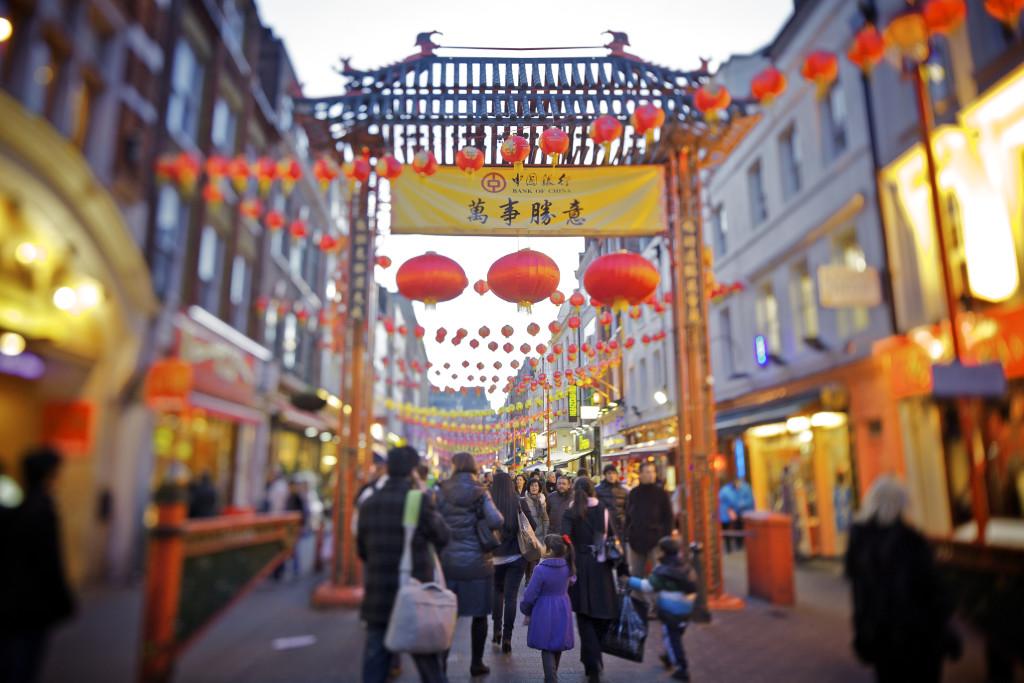 Chinatown,_London