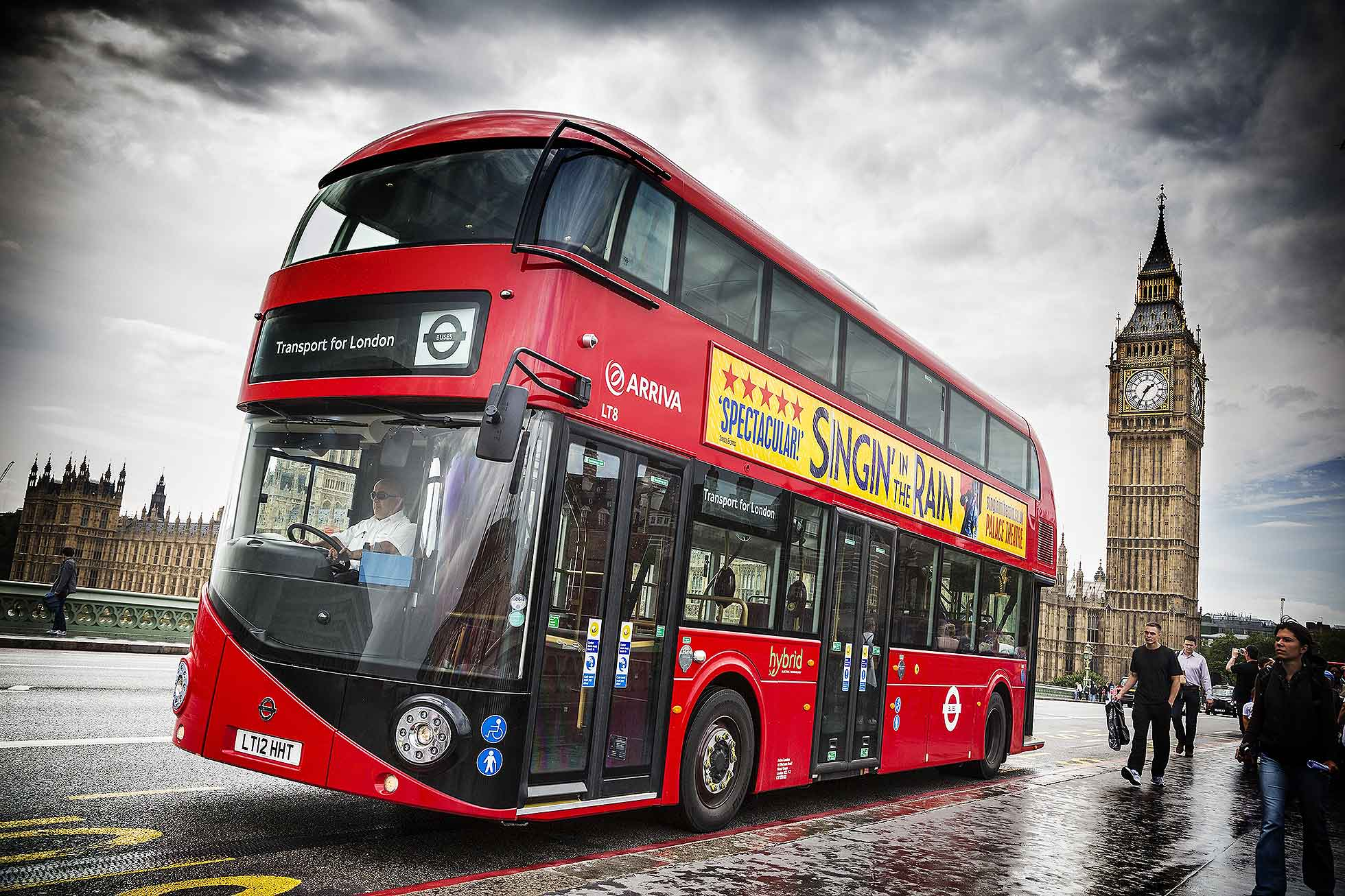 Routemaster_London_bus