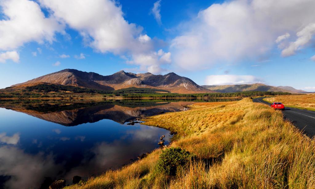 connemara-road-trip