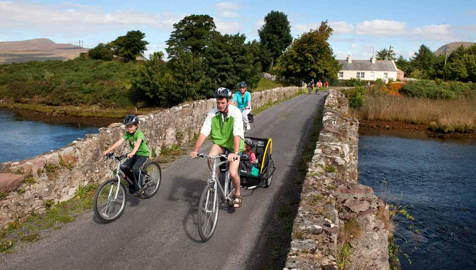 cycling-greenway