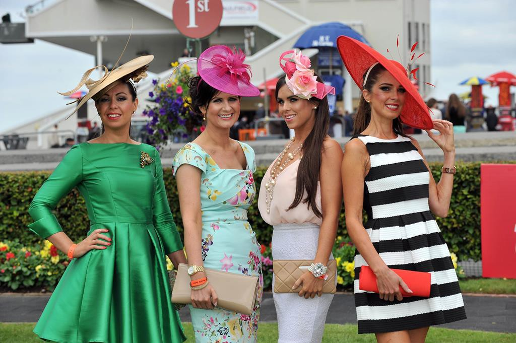 galway-races-fashion