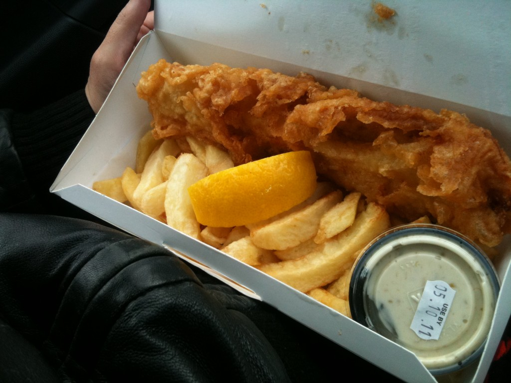 howth-fish-chips