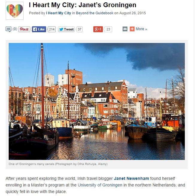 janet-newenham-national-geographic