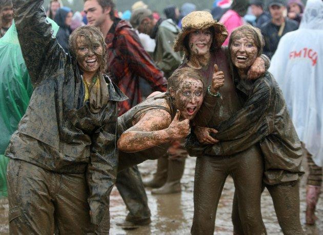 mud-festival-ireland