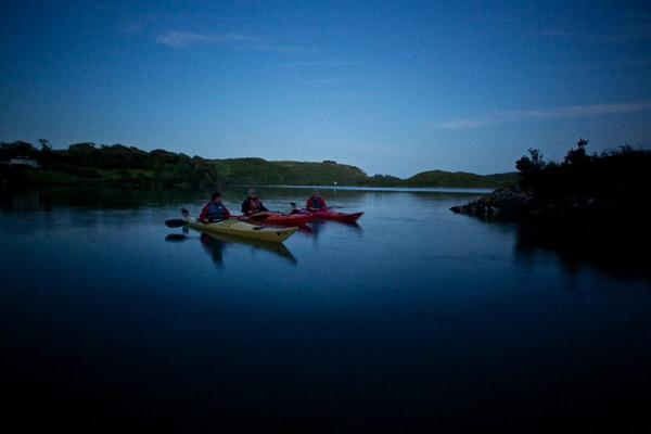 night-kayaking-west-cork