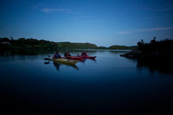 night-kayaking-west-cork