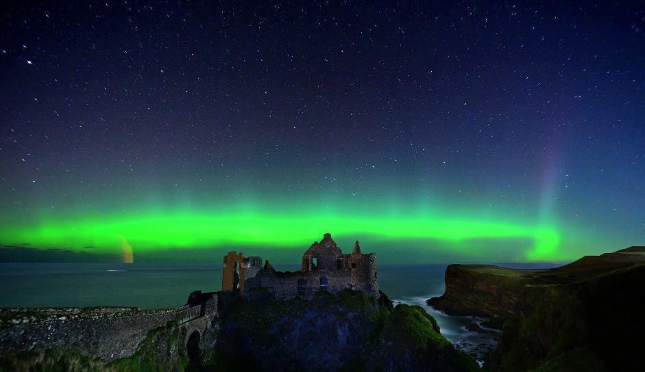 northern-lights-ireland