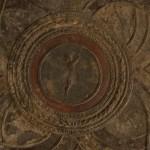 pompeii-campania02