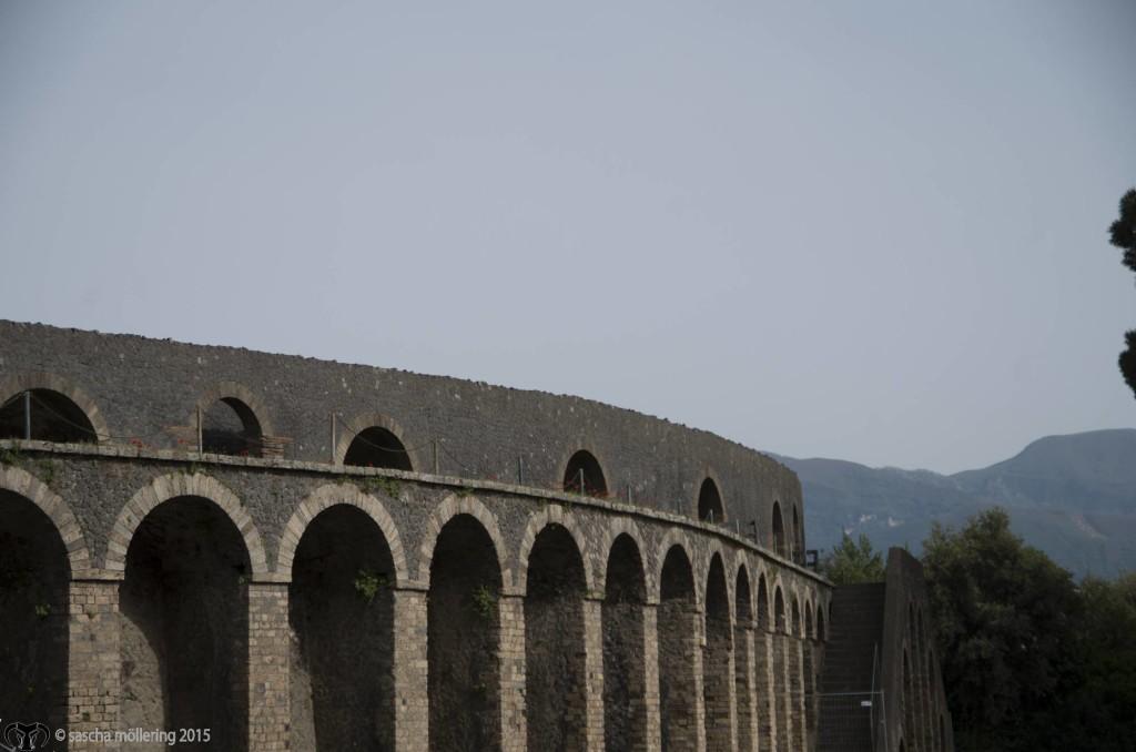 pompeii-campania04