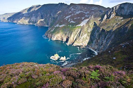 slieve-league-cliffs-donegal