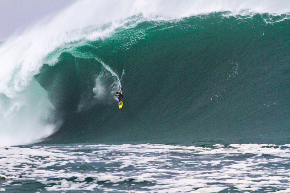 surfing-mullaghmore
