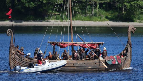 vikings-movie-set