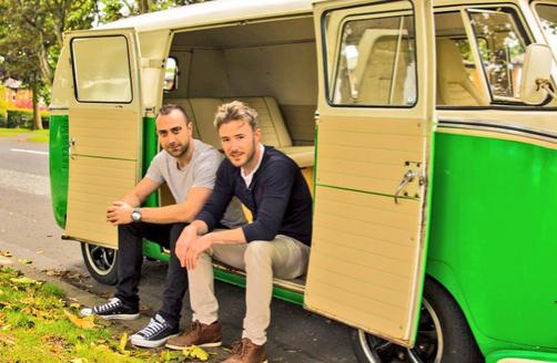the-startup-van-founders