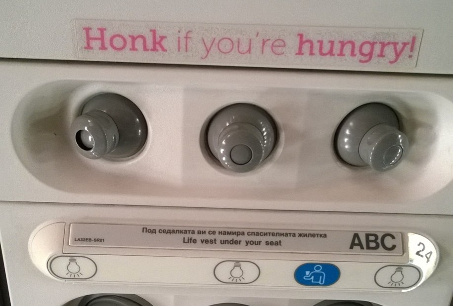 honk-if-your-hungry-wow-air