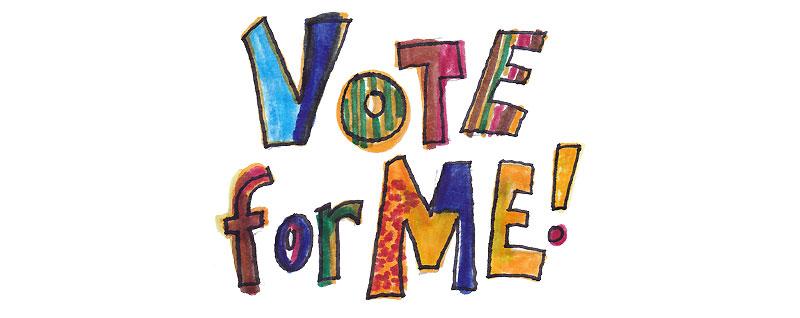 voteformelogo