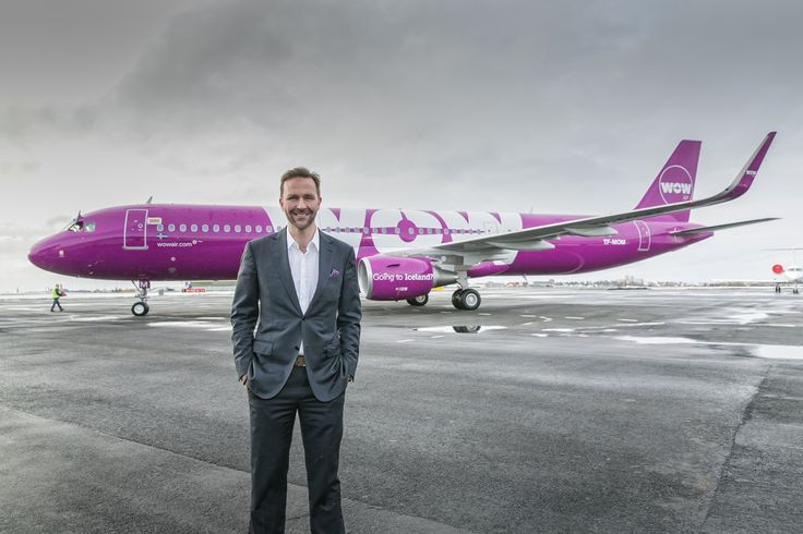 wow-air-owner-iceland