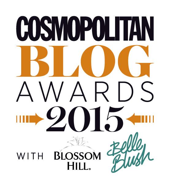 cosmo-blog-awards-2015