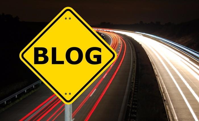 14893blog_traffic