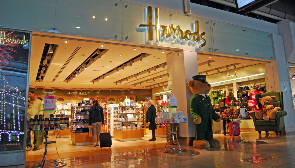Harrods_Heathrow