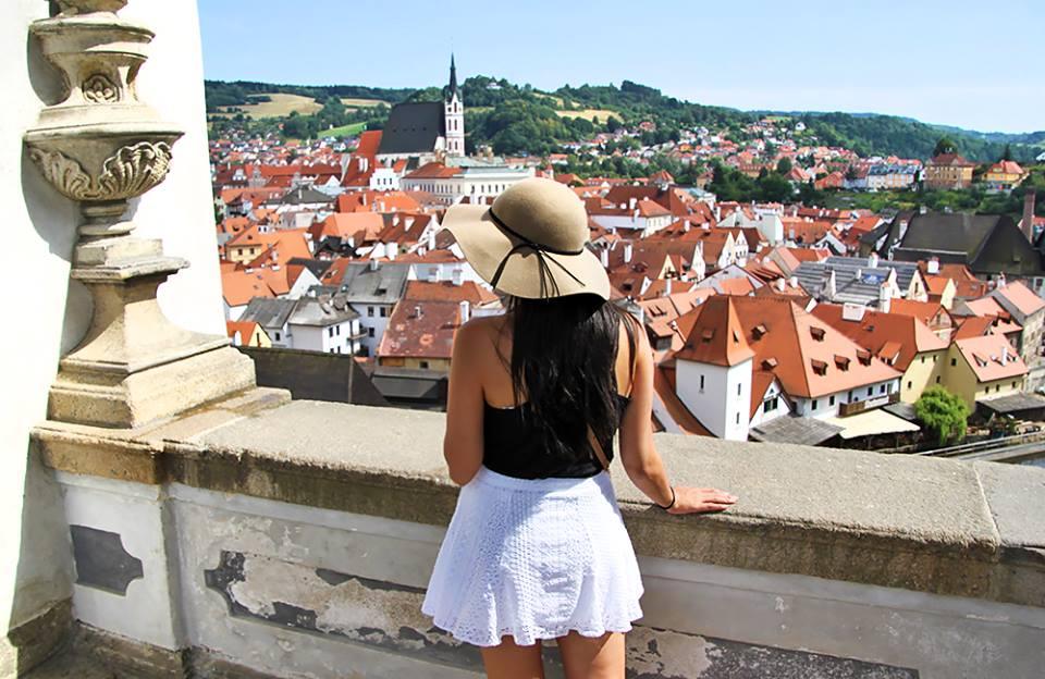 alieen-top-travel-blogger