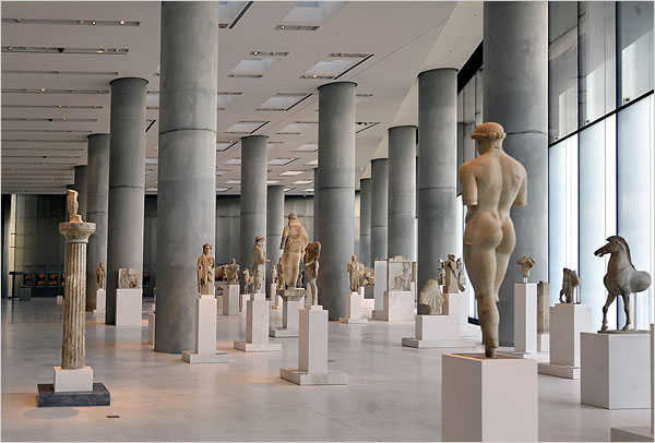 athens-airport-museum