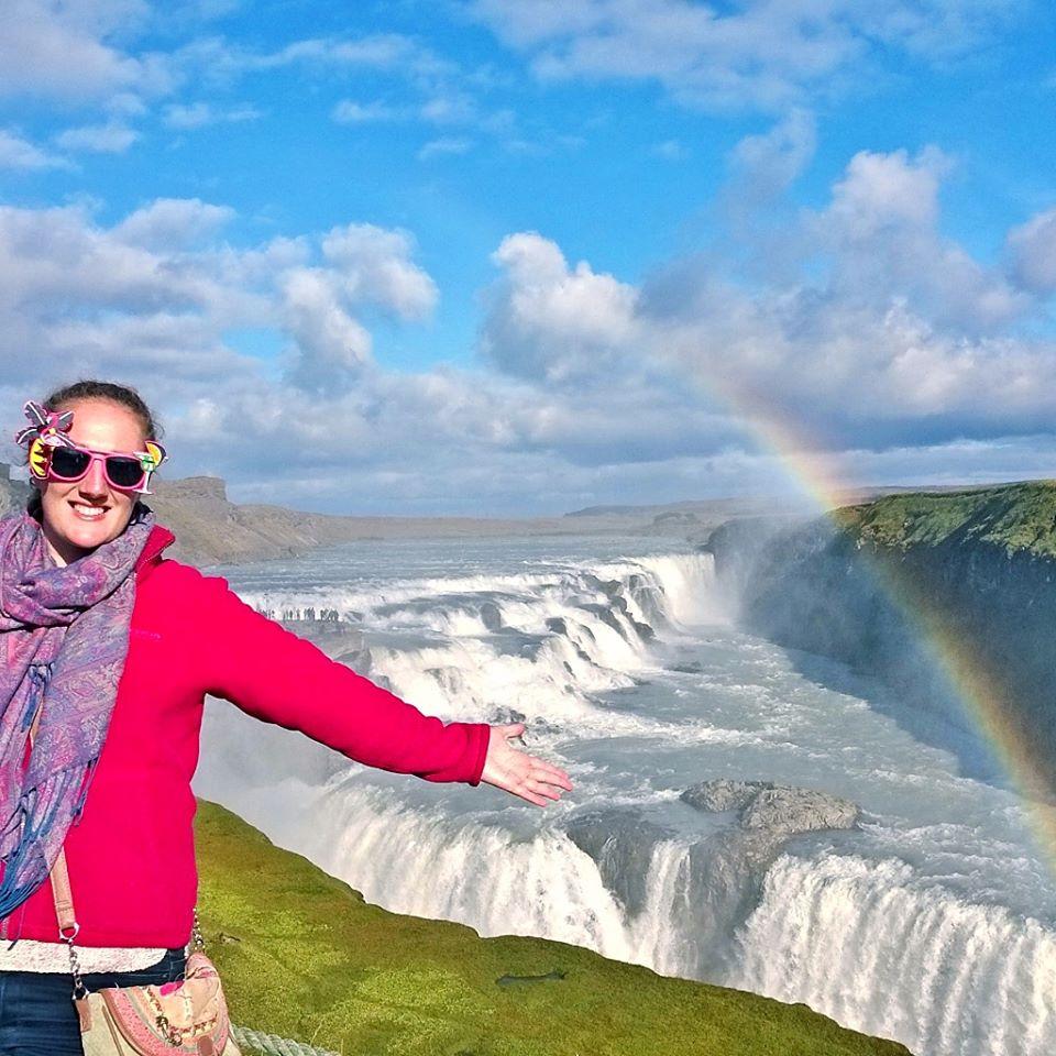 gullfoss-waterfall-janet