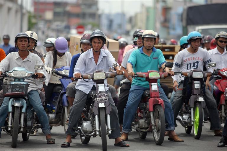 ho-chi-minh-bikes