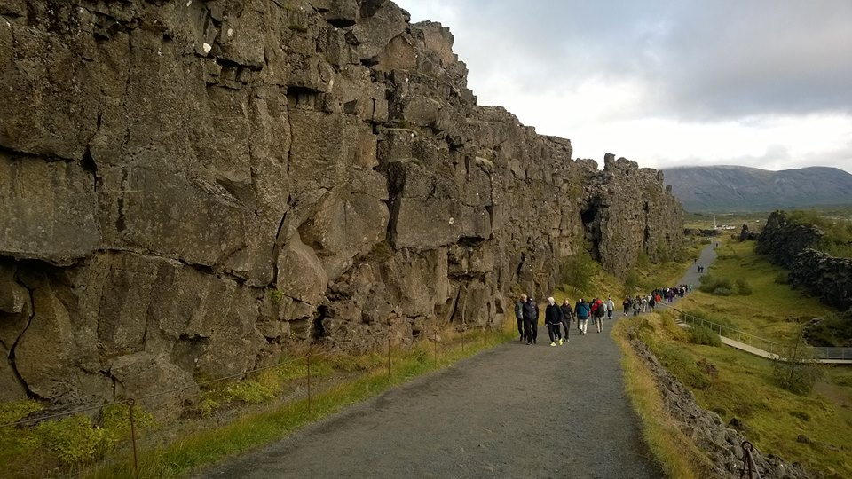 tectonic-plates-iceland