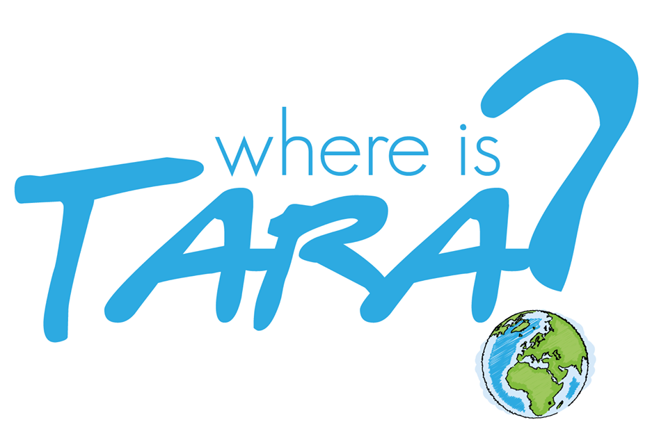 where-is-tara-logo
