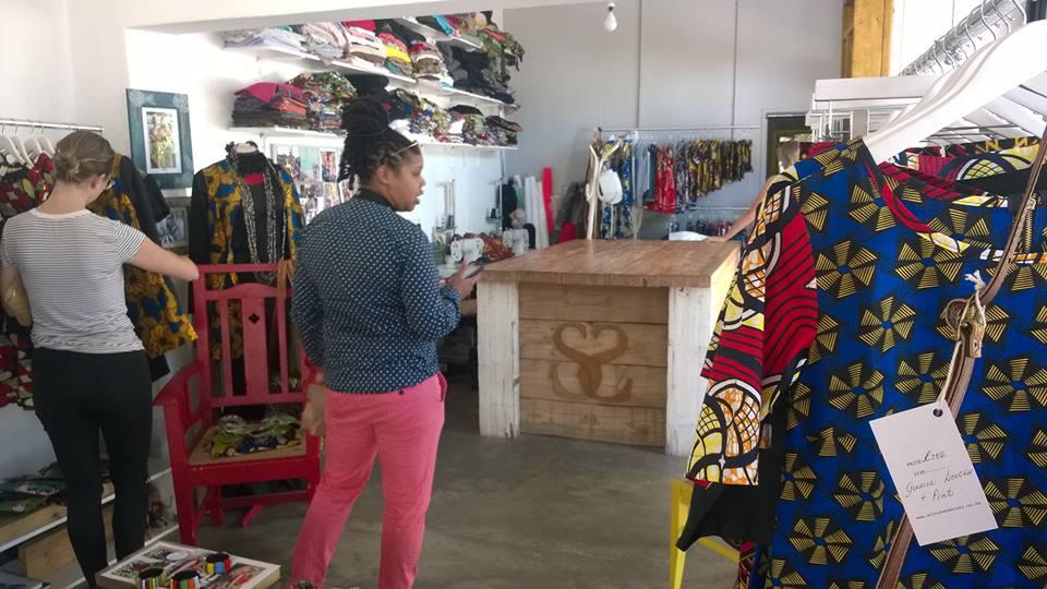 clothes-shop-maboneng-precinct